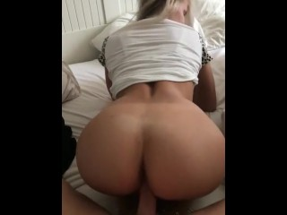 amateur anal extreme