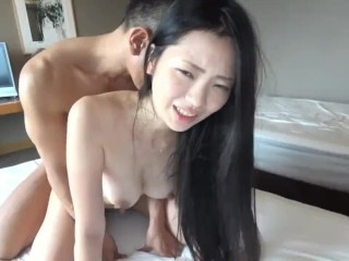 i want to fuck my son in law