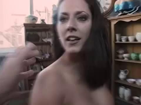 having nud sex with a woman
