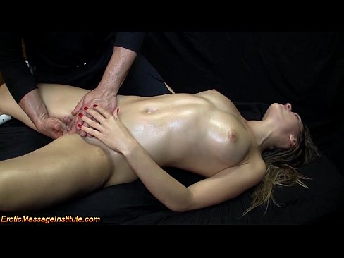 watch girls and boys nude race porn video