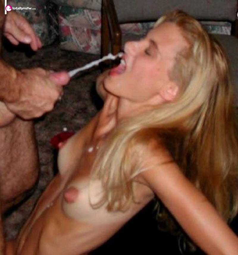 girls have squirting contest