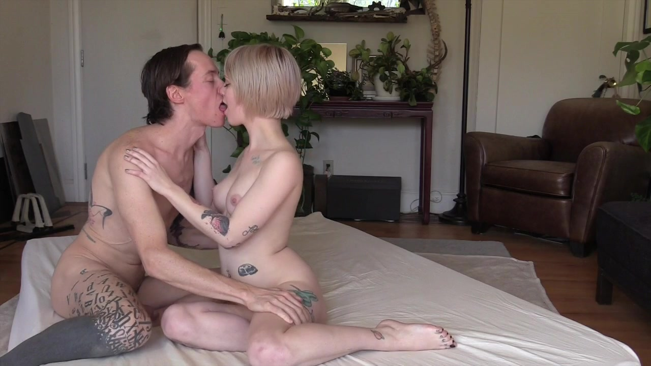 indiansweety cam
