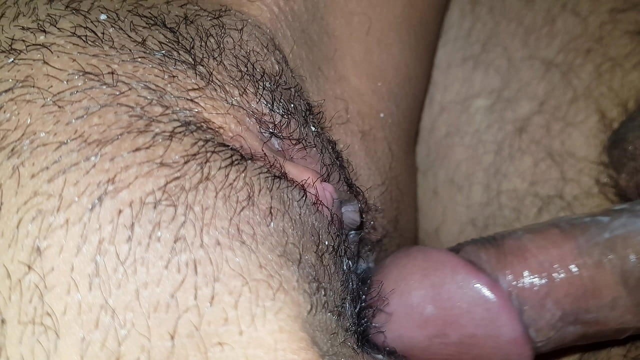 anal old moms