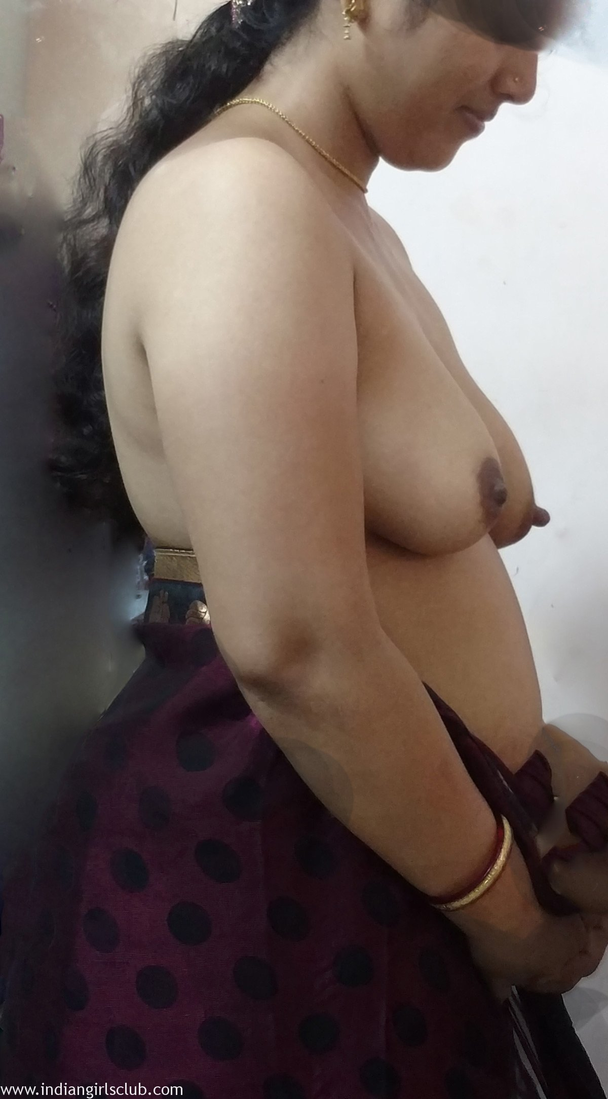 busty naked videos