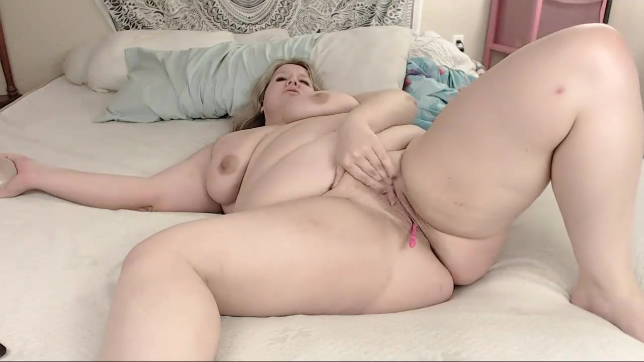 big black ass and breasts