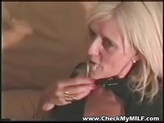 free porn blogs mpegs trailers